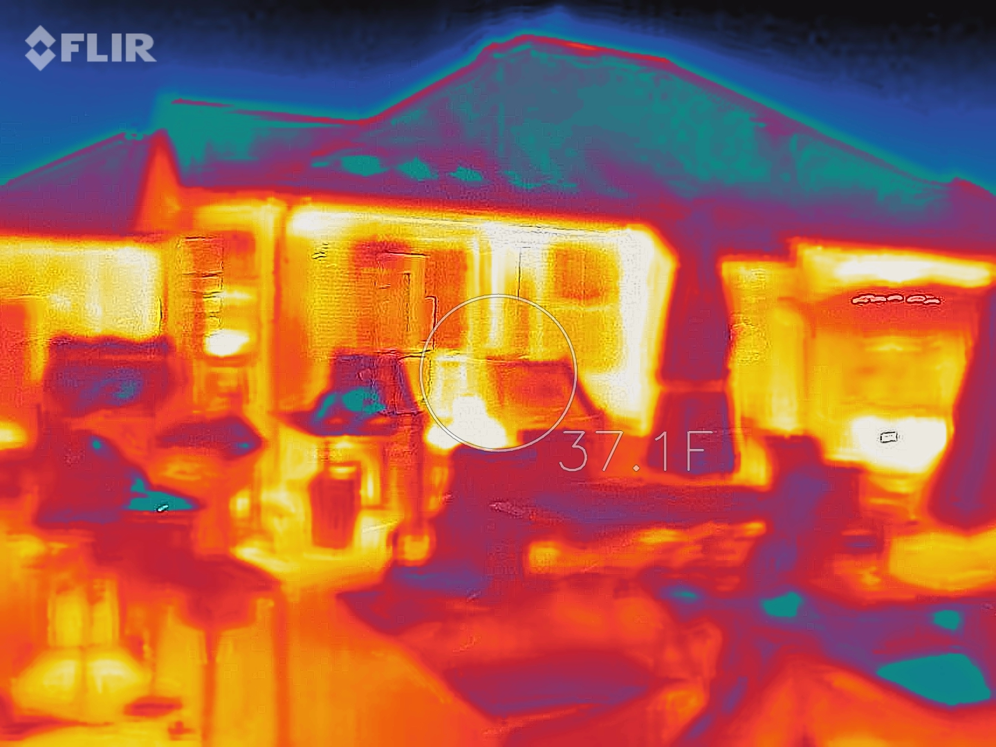 thermal-imaging-home-exterior